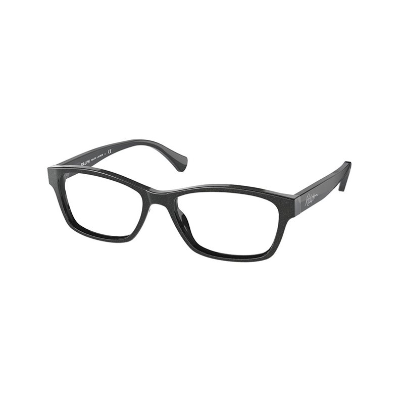 Occhiale da Vista Ralph 0RA7108 colore 5681 misura 54