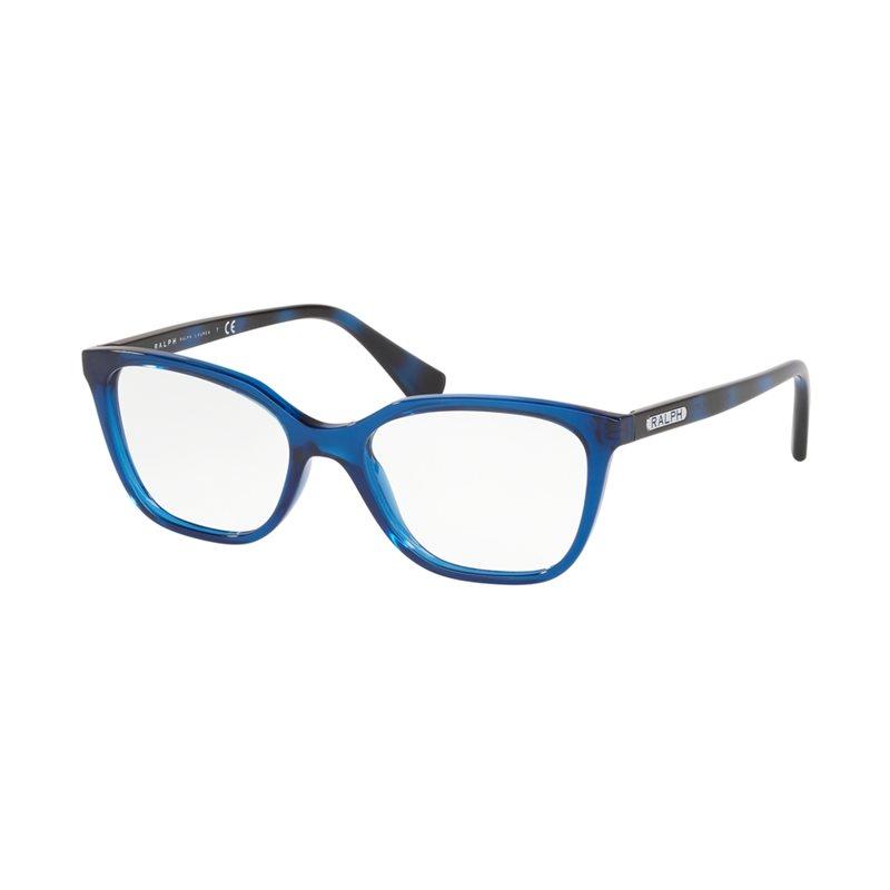Occhiale da Vista Ralph 0RA7110 colore 5776 misura 52