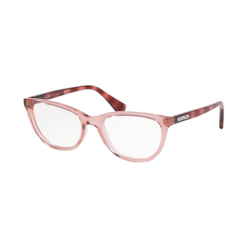 Occhiale da Vista Ralph 0RA7111 colore 5778 misura 53