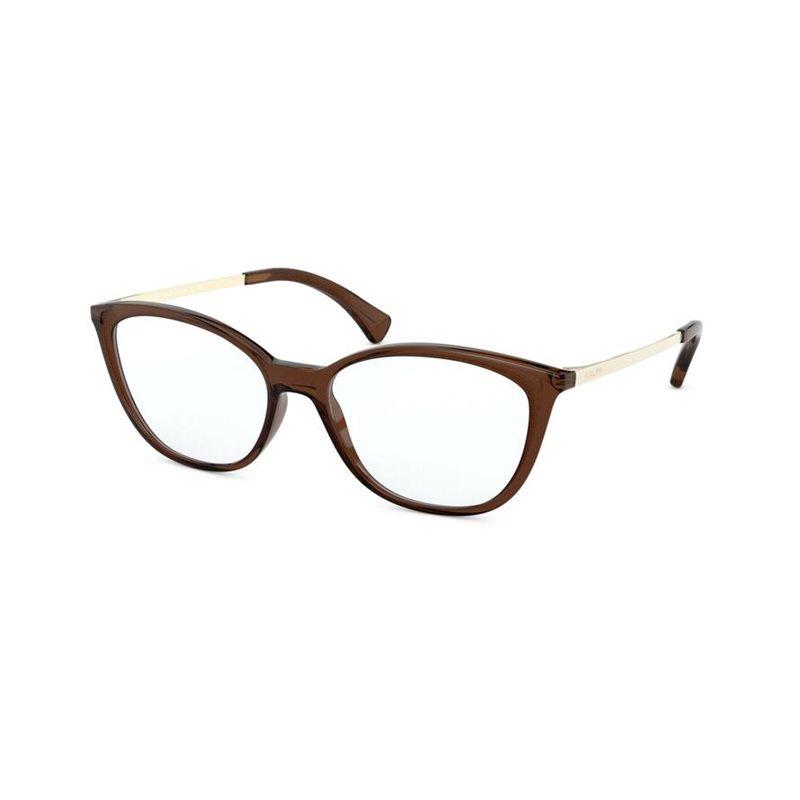 Occhiale da Vista Ralph 0RA7114 colore 5798 misura 52