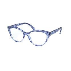 Occhiale da Vista Ralph 0RA7116 colore 5848 misura 52