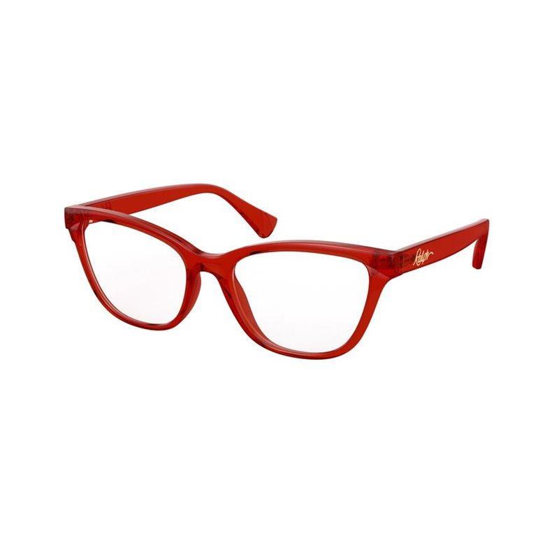 Occhiale da Vista Ralph 0RA7118 colore 5785 misura 53
