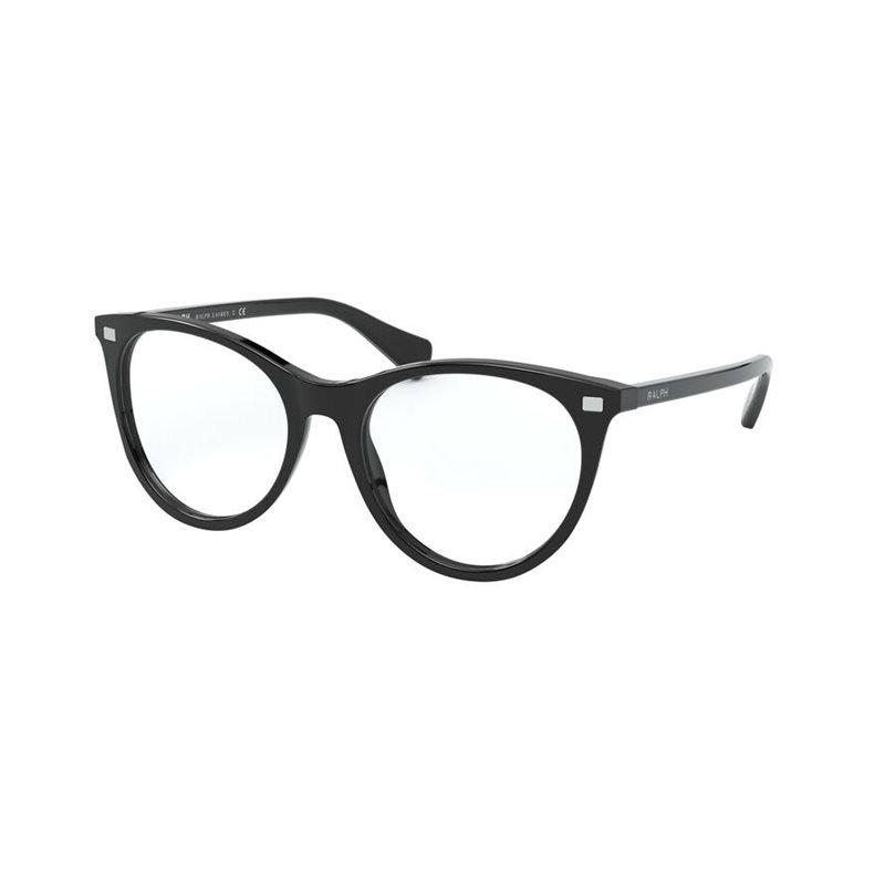 Occhiale da Vista Ralph 0RA7122 colore 5001 misura 51