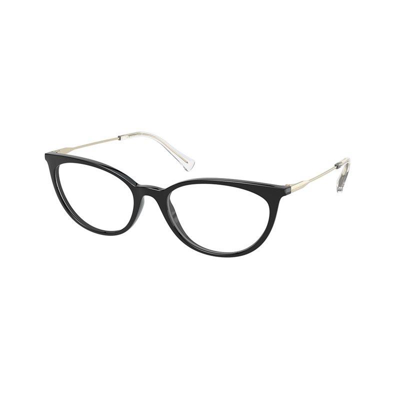 Occhiale da Vista Ralph 0RA7123 colore 5001 misura 53