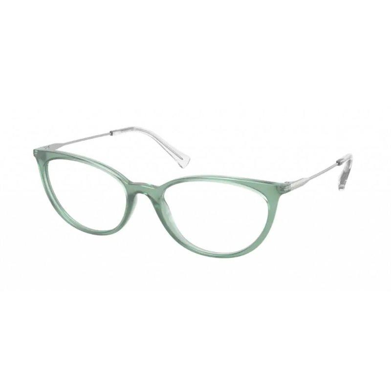 Occhiale da Vista Ralph 0RA7123 colore 5915 misura 53