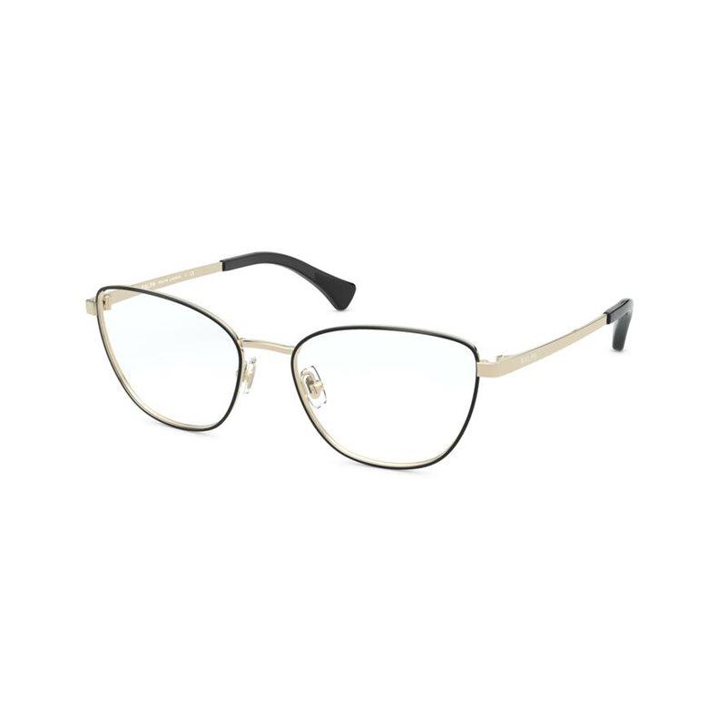 Occhiale da Vista Ralph 0RA6046 colore 9391 misura 53