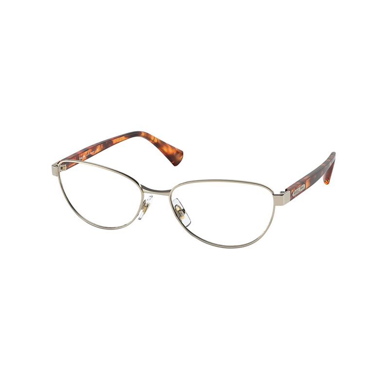 Occhiale da Vista Ralph 0RA6048 colore 9116 misura 55