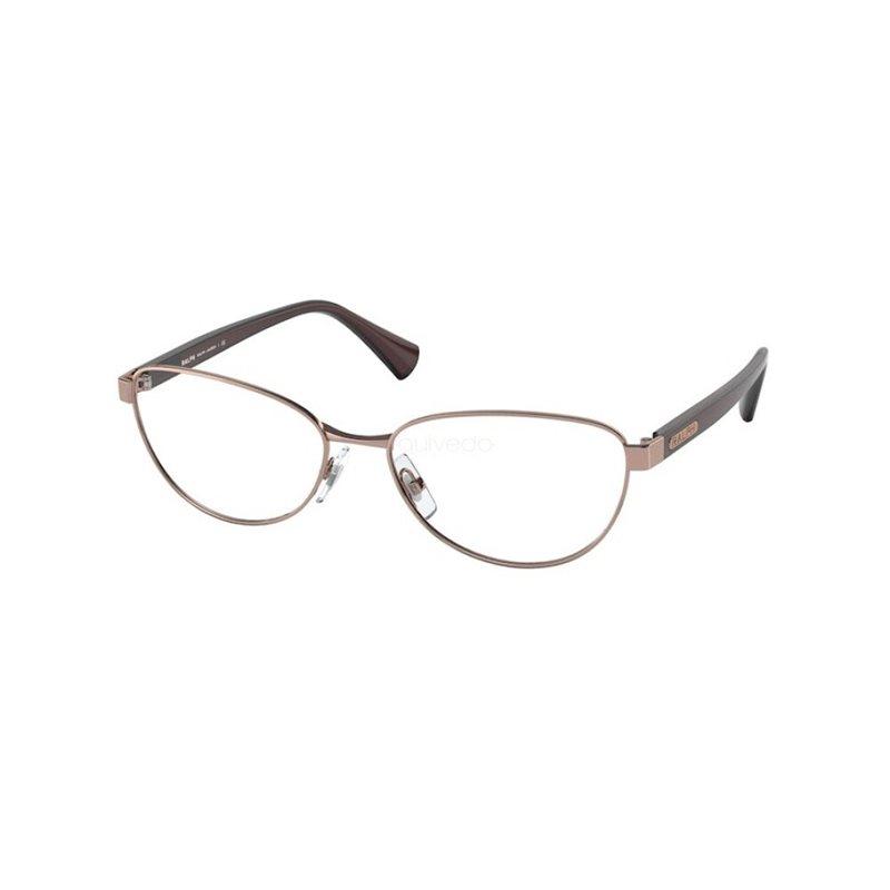 Occhiale da Vista Ralph 0RA6048 colore 9373 misura 55