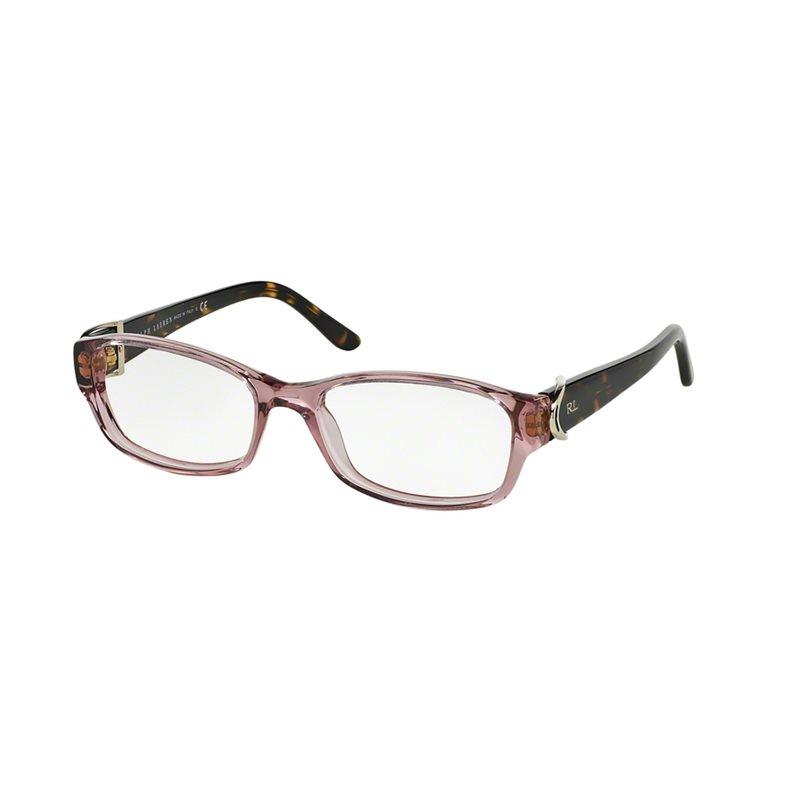 Occhiale da Vista Ralph Lauren 0RL6056 colore 5220 misura 53
