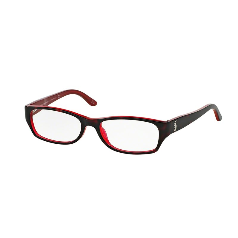Occhiale da Vista Ralph Lauren 0RL6058 colore 5255 misura 51