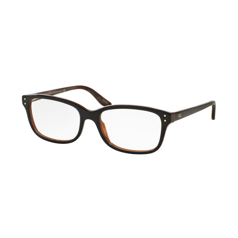 Occhiale da Vista Ralph Lauren 0RL6062 colore 5150 misura 54