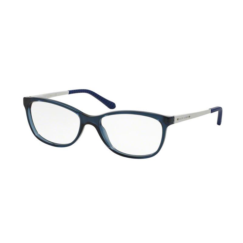 Occhiale da Vista Ralph Lauren 0RL6135 colore 5276 misura 54
