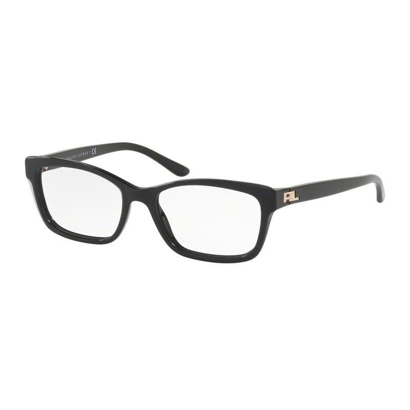 Occhiale da Vista Ralph Lauren 0RL6169 colore 5654 misura 53
