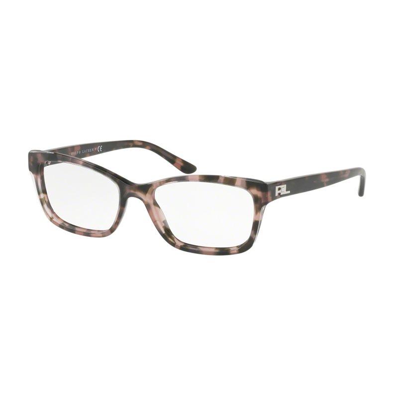Occhiale da Vista Ralph Lauren 0RL6169 colore 5655 misura 53
