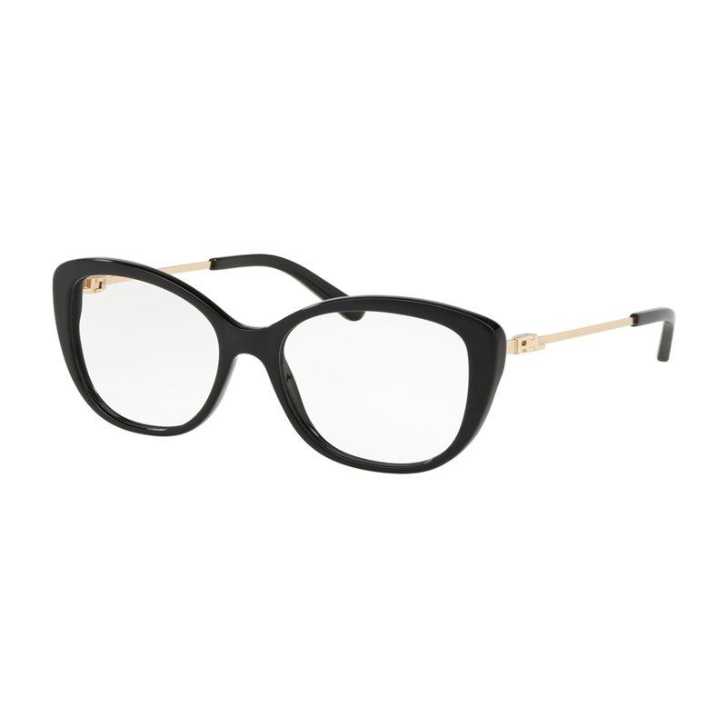 Occhiale da Vista Ralph Lauren 0RL6174 colore 5001 misura 54