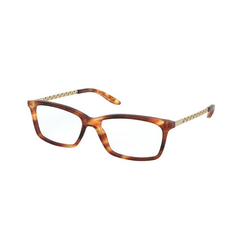 Occhiale da Vista Ralph Lauren 0RL6198 colore 5007 misura 53