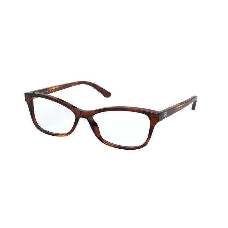 Occhiale da Vista Ralph Lauren 0RL6205 colore 5007 misura 53