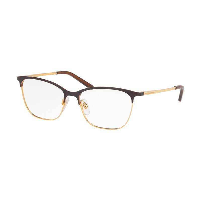 Occhiale da Vista Ralph Lauren 0RL5104 colore 9377 misura 52