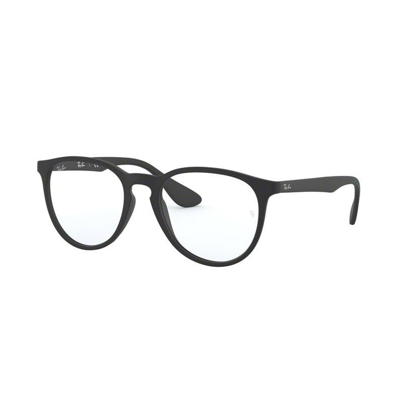 Occhiale da Vista RAY-BAN VISTA 0RX7046 colore 5364 misura 51