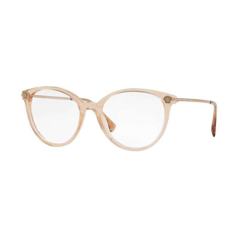 Occhiale da Vista Versace 0VE3251B colore 5215 misura 52