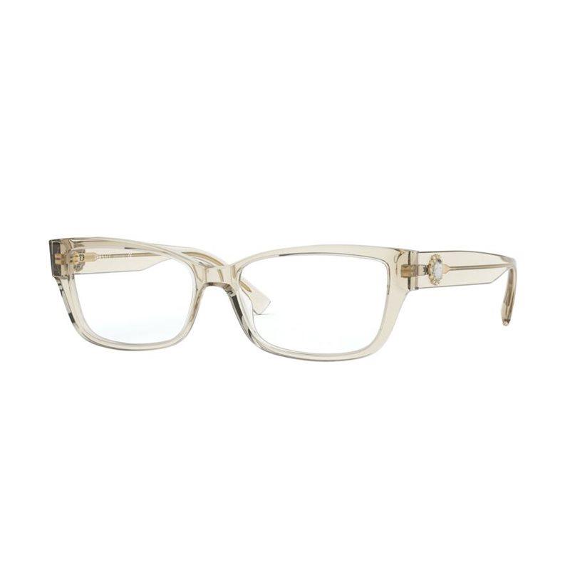 Occhiale da Vista Versace 0VE3284B colore 5288 misura 54