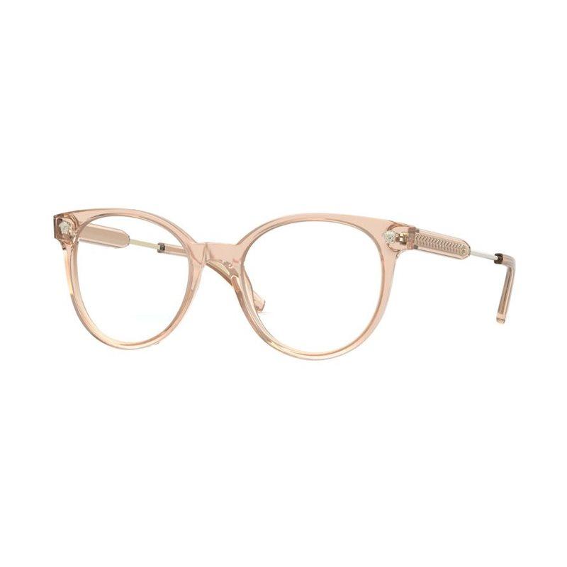 Occhiale da Vista Versace 0VE3291 colore 5215 misura 51