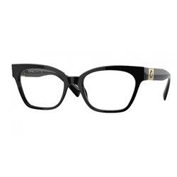 Occhiale da Vista Versace 0VE3294 colore GB1 misura 53