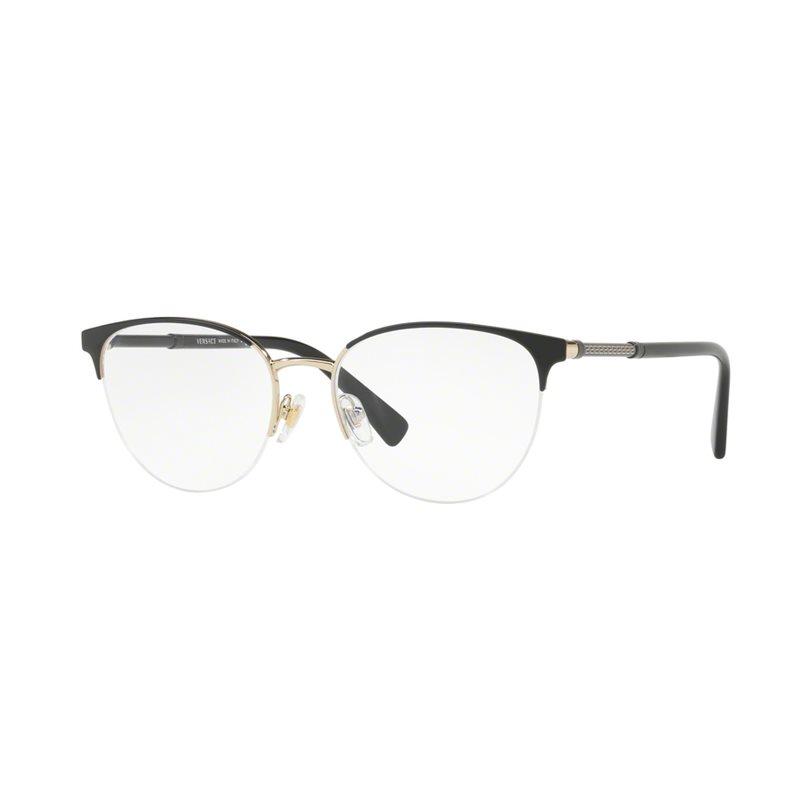 Occhiale da Vista Versace 0VE1247 colore 1252 misura 52