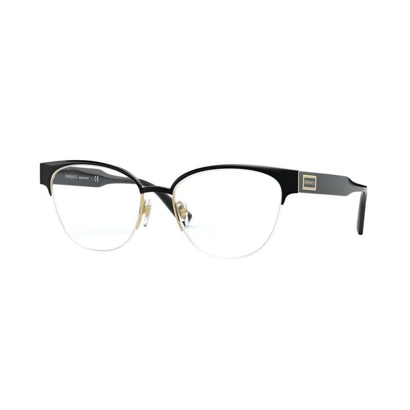 Occhiale da Vista Versace 0VE1265 colore 1433 misura 53
