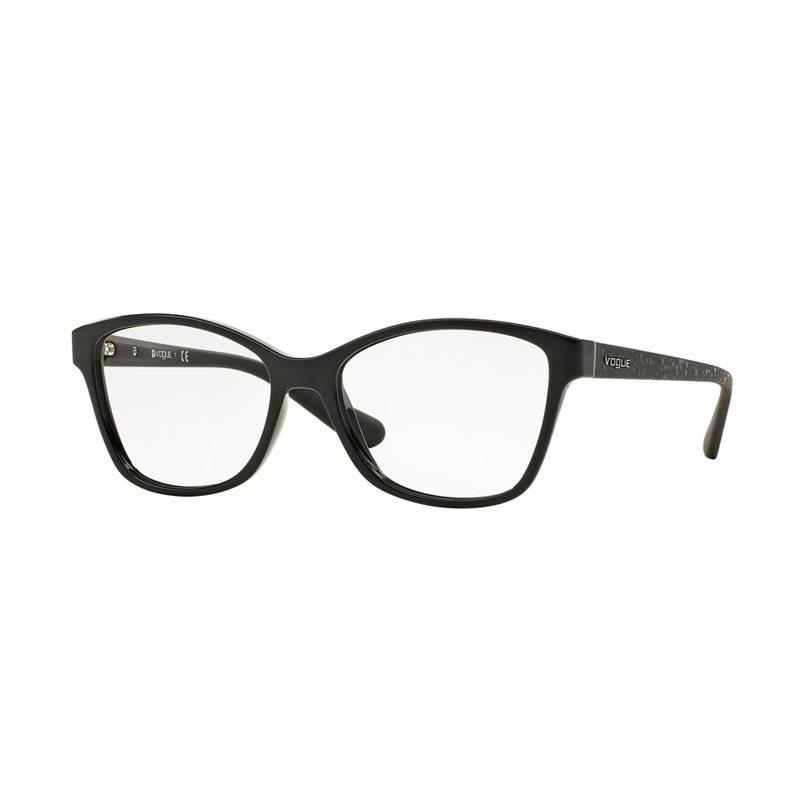 Occhiale da Vista Vogue 0VO2998 colore W44 misura 54