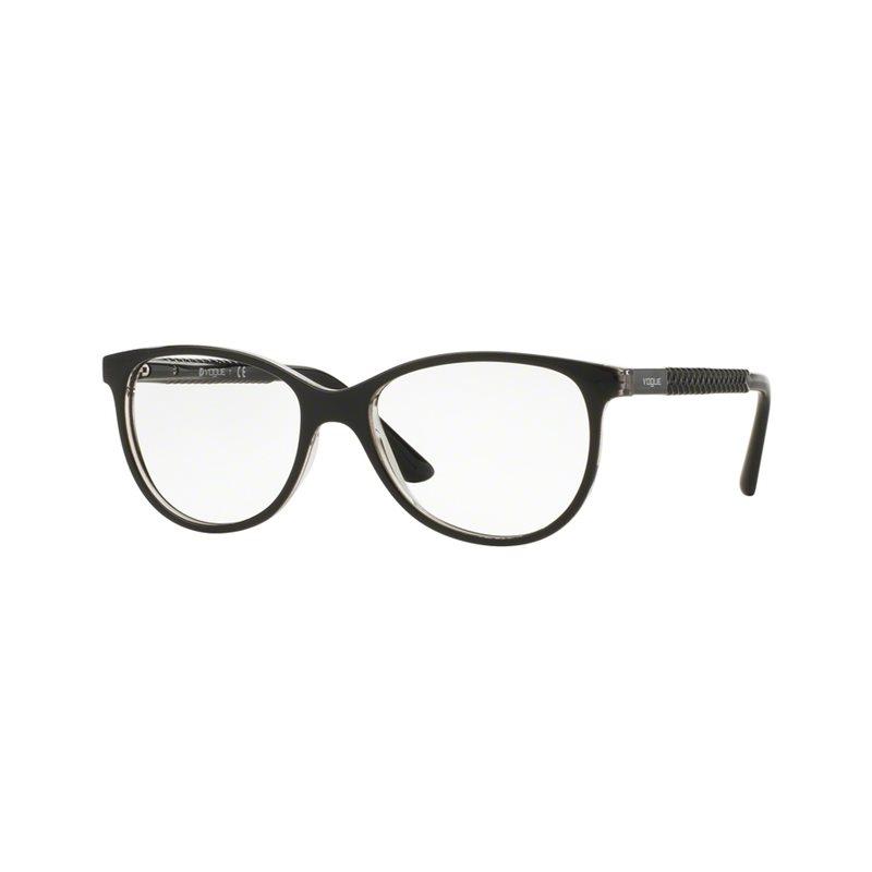 Occhiale da Vista Vogue 0VO5030 colore W827 misura 51
