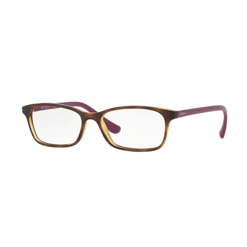 Occhiale da Vista Vogue 0VO5053 colore 2406 misura 53
