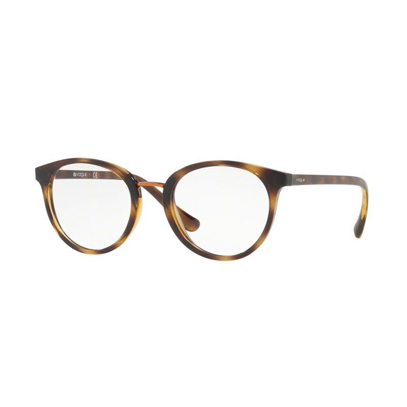 Occhiale da Vista Vogue 0VO5167 colore W656 misura 52