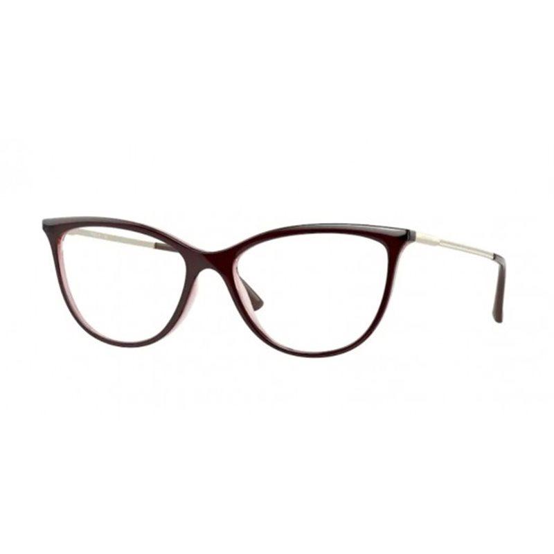 Occhiale da Vista Vogue 0VO5239 colore 2907 misura 52