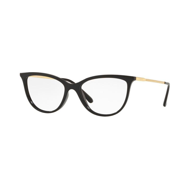 Occhiale da Vista Vogue 0VO5239 colore W44 misura 52