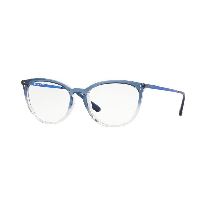Occhiale da Vista Vogue 0VO5276 colore 2738 misura 51