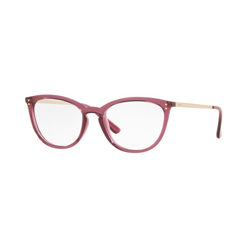 Occhiale da Vista Vogue 0VO5276 colore 2798 misura 53