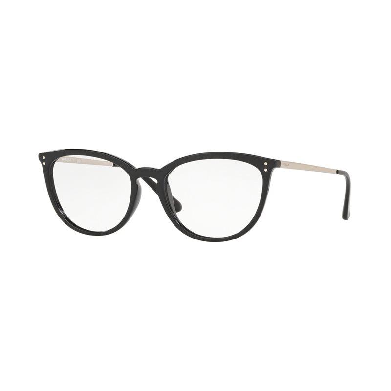 Occhiale da Vista Vogue 0VO5276 colore W44 misura 53