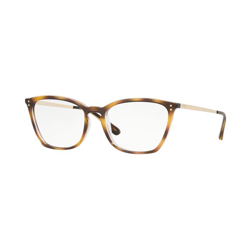 Occhiale da Vista Vogue 0VO5277 colore 1916 misura 53