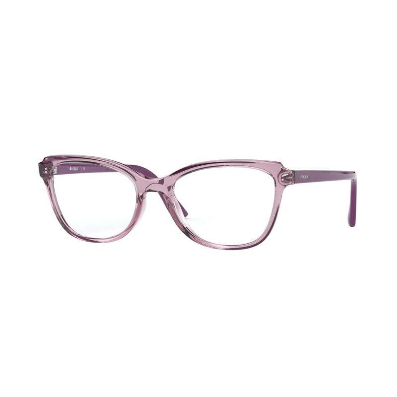 Occhiale da Vista Vogue 0VO5292 colore 2765 misura 53