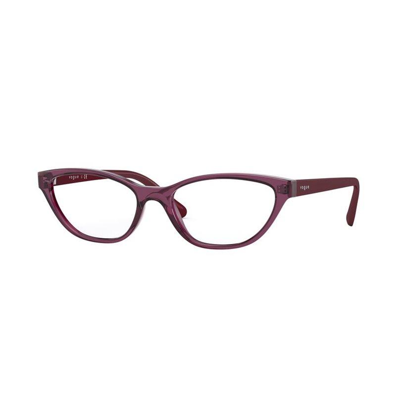Occhiale da Vista Vogue 0VO5309 colore 2798 misura 54