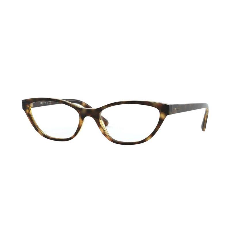 Occhiale da Vista Vogue 0VO5309 colore W656 misura 54