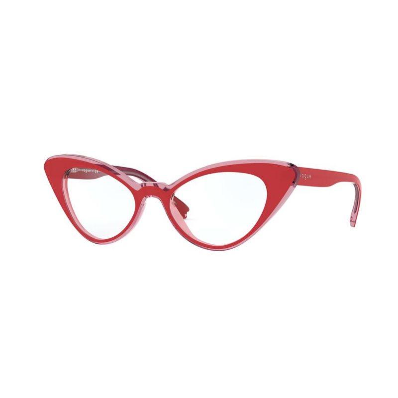 Occhiale da Vista Vogue 0VO5317 colore 2811 misura 49