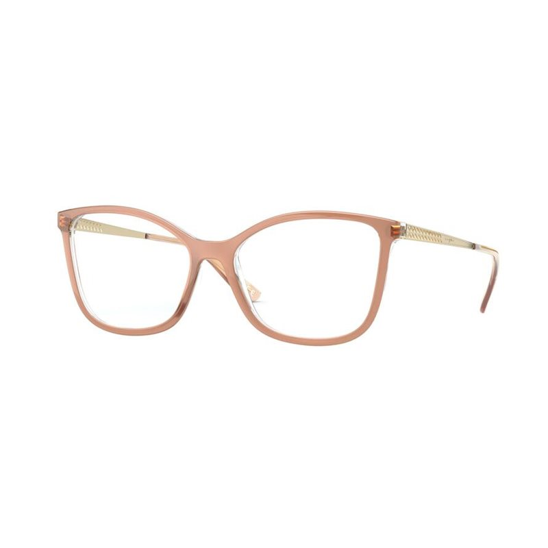 Occhiale da Vista Vogue 0VO5334 colore 2847 misura 54
