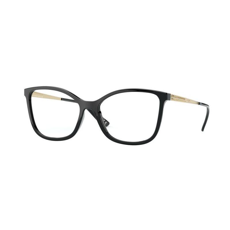 Occhiale da Vista Vogue 0VO5334 colore W44 misura 54
