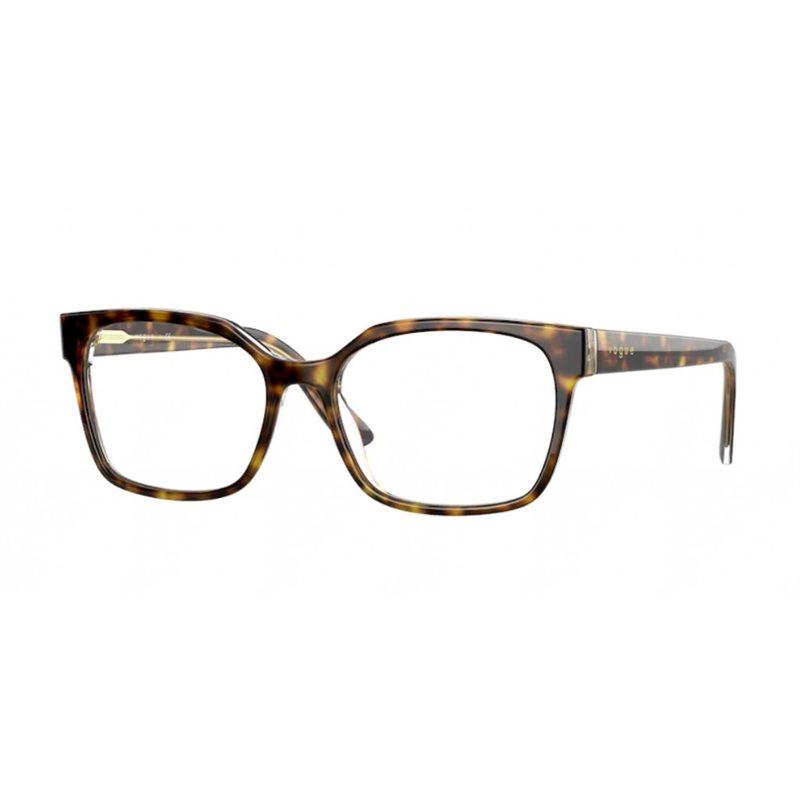 Occhiale da Vista Vogue 0VO5358 colore 1916 misura 53
