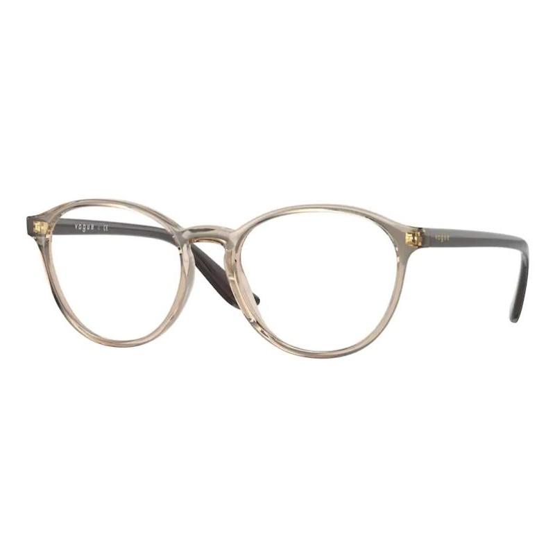 Occhiale da Vista Vogue 0VO5372 colore 2826 misura 53