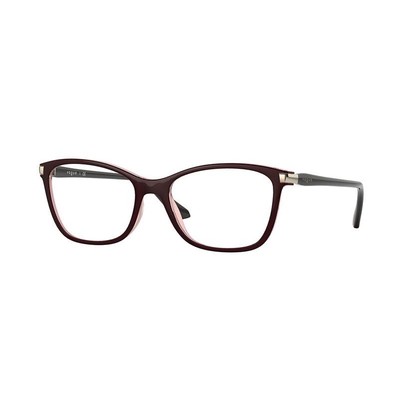 Occhiale da Vista Vogue 0VO5378 colore 2907 misura 53