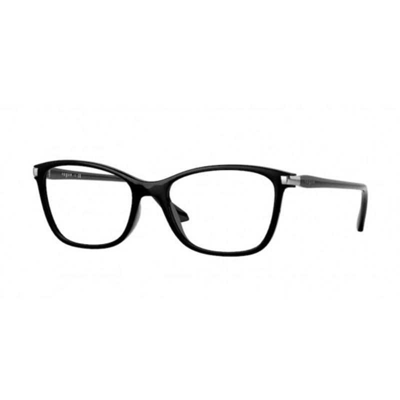Occhiale da Vista Vogue 0VO5378 colore W44 misura 53