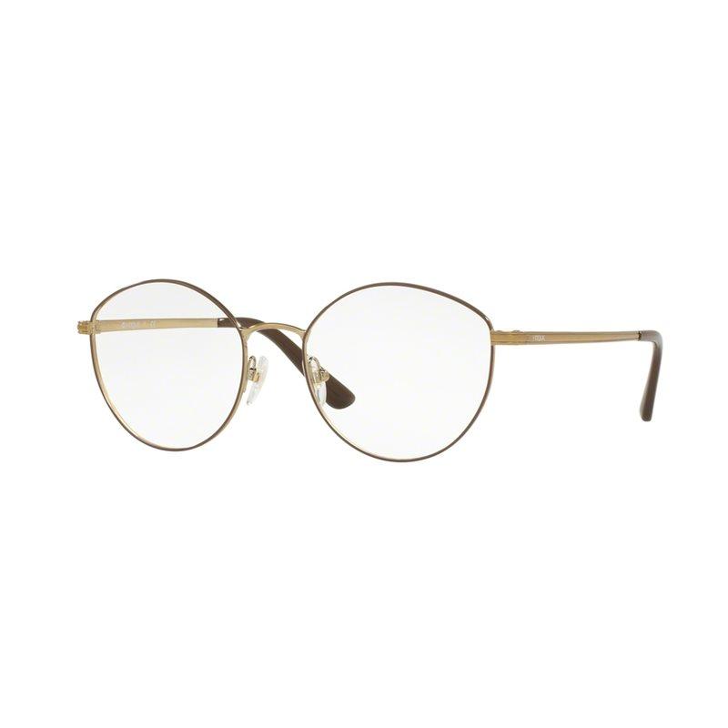 Occhiale da Vista Vogue 0VO4025 colore 5021 misura 53